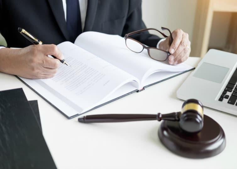 appraisal liability risks