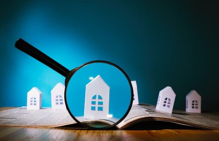 real estate marketing 2019